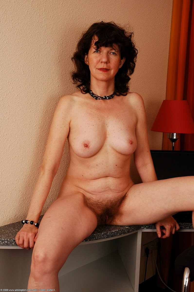 Nude elder very old granny pussy this brilliant